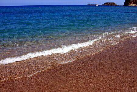 swim shoes: Beach vacation