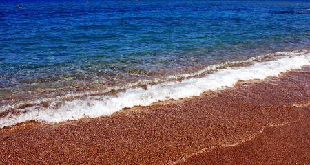 vacaciones playa: Playa vacaciones