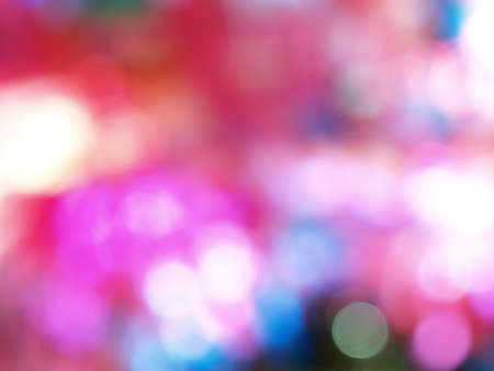 blur abstract colorful background, defocused light, colorful pastel tone blurred background
