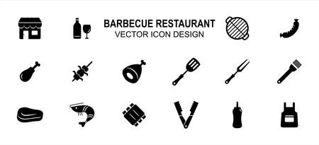 Simple Set of Related flat Vector icon user interface graphic design. Contains such Icons as