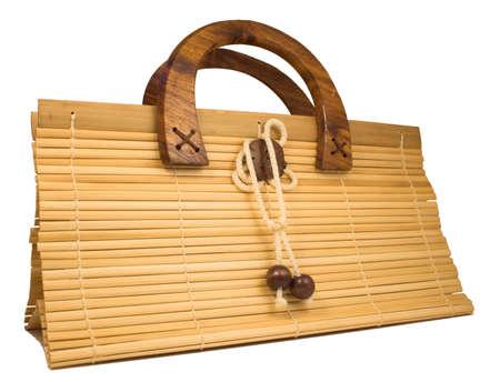 Womens Handbag 版權商用圖片