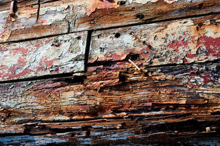 rotting: Rotting Wood Texture Stock Photo