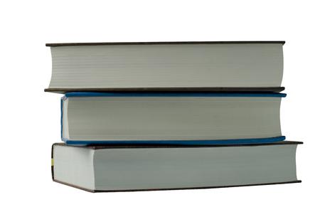 rewarded: three books on a white background