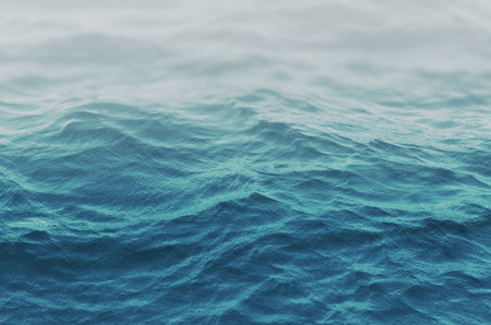 sea waves background. sea wave close up, low angle view