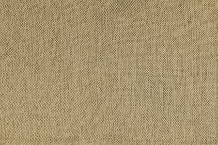 Burlap sack background and texture of natural linen fabric. used like background
