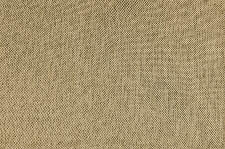 Fondo de saco de arpillera y textura de tela de lino natural. utilizado como fondo Foto de archivo