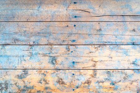 light color wooden background