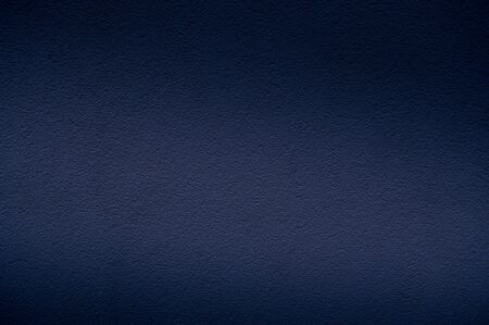blue asphalt texture as background