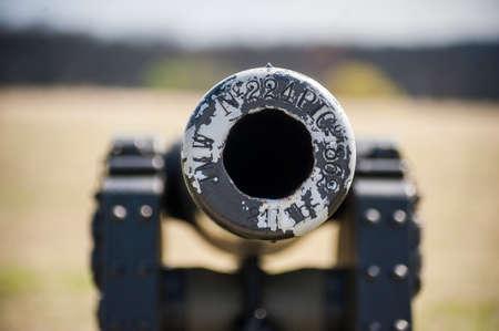 Cannon Editorial