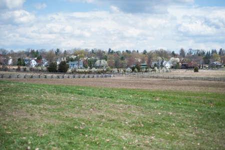 gettysburg: Gettysburg