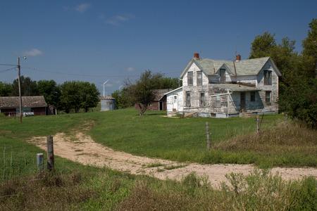 farm yard photo