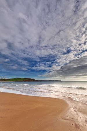 burgh: Burgh Island, Bigbury on sea, Devon, UK