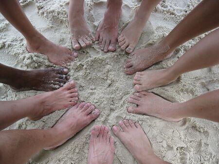 teambuilding: TeamBuilding