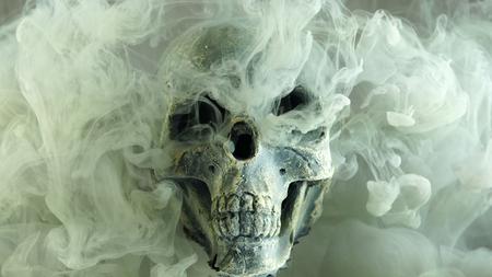 anti-tobacco advertising