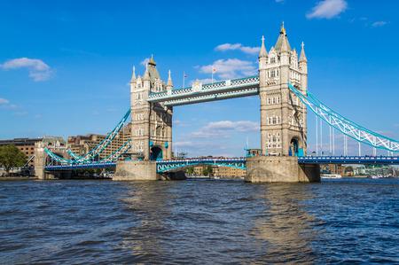 london tower bridge: London Tower Bridge