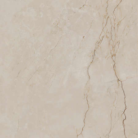 Abstract background marble wall texture Standard-Bild