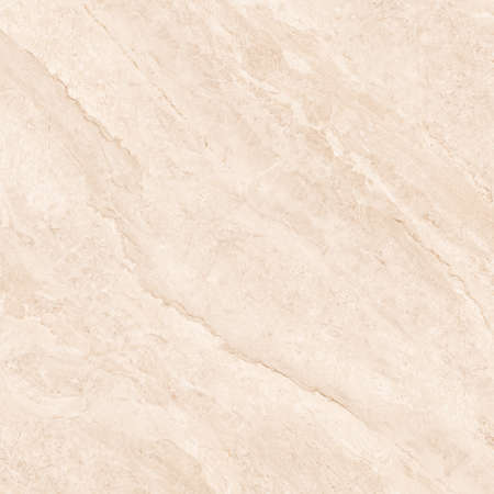 marble Texture Wall pattern background