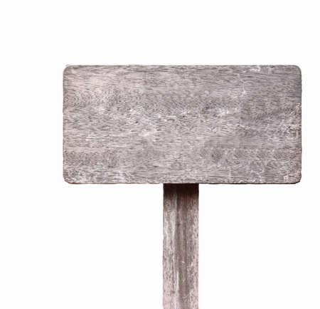 wooden tag Stok Fotoğraf