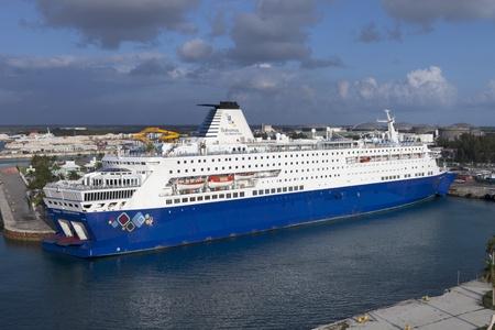 Freeport Bahamas February Bahamas Celebration Cruise - Bahamas celebration cruise ship