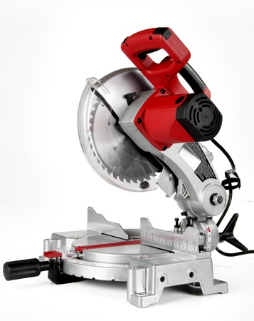 compounds: Power Miter Saw  chopsaw