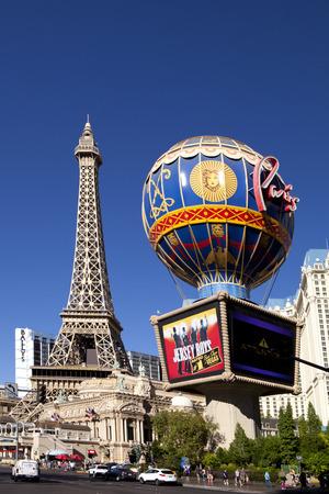 Казино на воздушном шаре интернет казино белый
