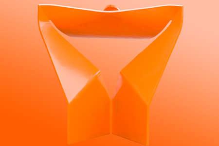 オレンジの概要