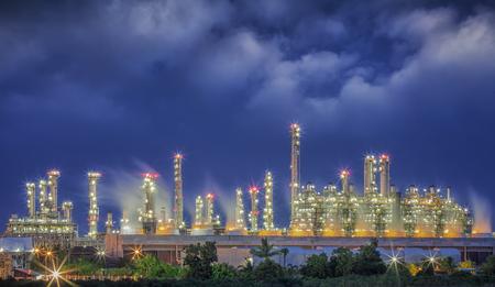 lluvia acida: proceso de utilizaci�n de vapor de la noche la planta de energ�a de la naturaleza del gas