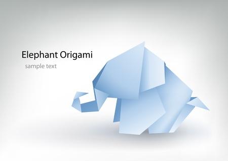 Origami f�r Ihr Design