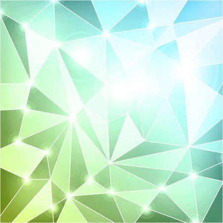 осветительное оборудование: яркие элементы