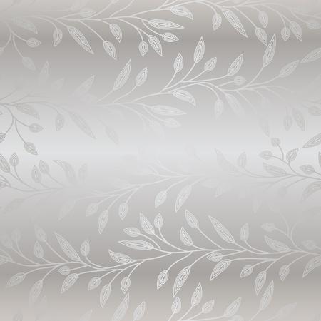 Seamless background for retro design Vector