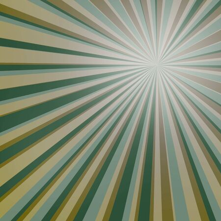 yellowish: vintage background with lines