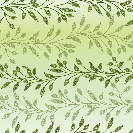 leafs: Seamless