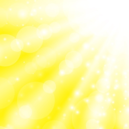 Vector shiny background  Ilustrace