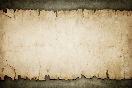 Grunge  texture Reklamní fotografie
