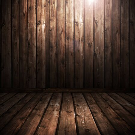 wood texture background: the brown wood texture with natural patterns