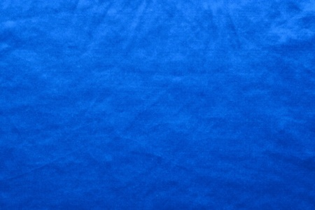velvet: Luxurious deep satinsilk folded fabric, useful for backgrounds