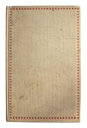 textuur van het deksel Stockfoto
