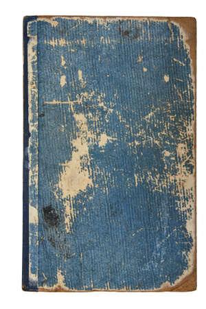 papel quemado: textura de la cubierta