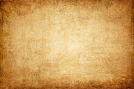 soil texture: grunge background with space for text or image