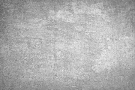 dilapidated wall: Grunge  texture of a dilapidated wall in a gray tone Stock Photo
