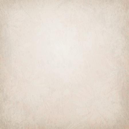 vector textura del papel antiguo Ilustración de vector