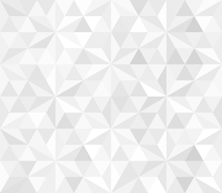 Retro pattern of geometric shapes  Colorful-mosaic  Retro triangle background