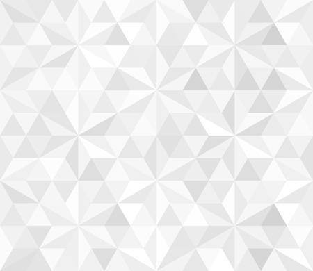 Retro patroon van geometrische vormen Kleurrijke mozaïek Retro driehoek achtergrond