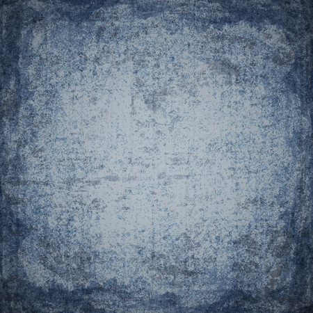textured paper background: Abstract vector background