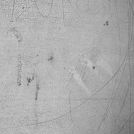 cemento: Pared gris textura de fondo Foto de archivo