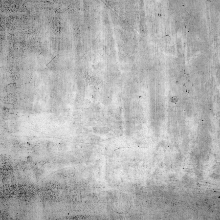 cement texture: Gray wall background texture