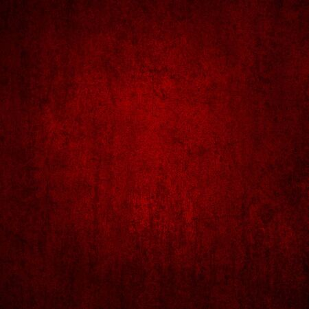 red wall background texture