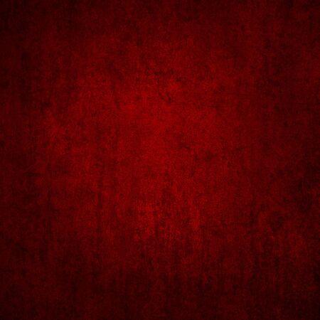 rode muur achtergrond structuur