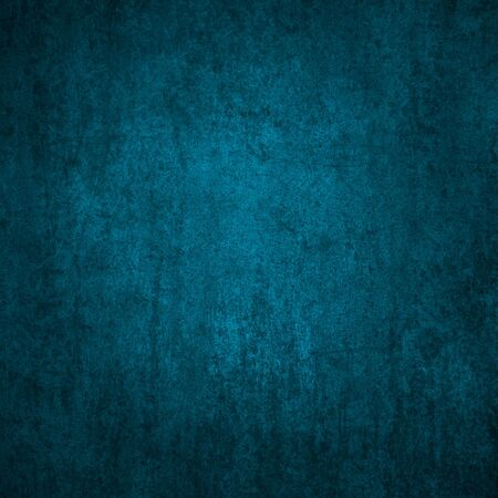 textured wall: old grunge wall for textured background Stock Photo