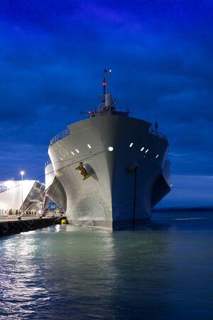 navy ship: Navy Ship